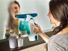 Ikkunanpesin DRY&CLEAN UR-105258