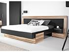 Кровать Rena 160x200 cm CM-105272