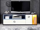 TV-taso TF-105499