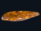 Puinen pesuallas GM-105578