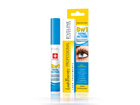 Ripsmeseerum 8in1 Eveline Cosmetics 10ml