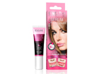 Push-up seerum huultele hüaluroonhappega Eveline Cosmetics 12ml