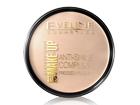 Mineraalpuuder Art Professional Eveline Cosmetics