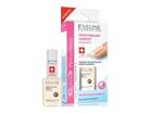 Küünekasvu aktiveeriv küünelakk Nail Therapy Eveline Cosmetics 12ml