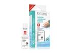 küünevalli hoolduspalsam Nail Therapy Eveline Cosmetics 12ml