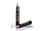 Корректирующий карандаш Art Scenic Eveline Cosmetics