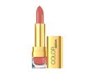Huulepulk Color Edition Eveline Cosmetics