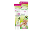 Depileerimiskreem kastaniga Bio Depil 3min Eveline Cosmetics 125ml