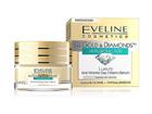 Päevakreem Gold & Diamonds Eveline Cosmetics 50ml