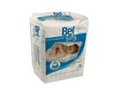 Mähkimislina Bel Baby 10 tk UR-106018