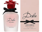 Dolce & Gabbana Dolce Rosa Excelsa EDP 30ml NP-106323
