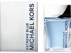 Michael Kors Extreme Blue EDT 70ml NP-106374
