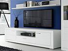 TV-alus TF-106963