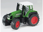 FENDT FAVORIT 926 VARIO 1:16 BRUDER KL-106990