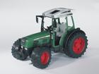 FENDT 209S traktori 1:16 BRUDER KL-106993