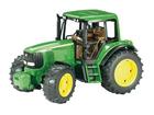 John Deere 5115M traktor 1:16 Bruder KL-106995