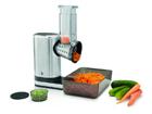 Elektriline riiv WMF Kitchen minis