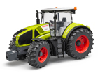 Claas Axion 950 1:16 Bruder KL-107135