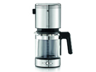 Kohvimasin WMF Lono GR-107285