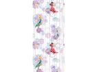 Флизелиновые обои Fairies 1, 53x1000 cm ED-108074
