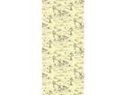 Fleece-kuvatapetti WINNIE THE POOH 1, 53x1000 cm