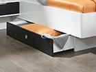 Ящик кроватный Virgo SM-108097