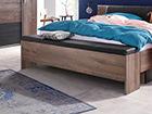 Скамья / ящик кроватный Virgo SM-108104