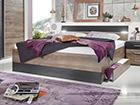 Кровать Chester 180x200 cm SM-108109