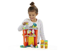 Paloasema PLAY-DOH TOWN UP-108114
