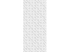 Fleece-kuvatapetti PATTERN 53x1000 cm