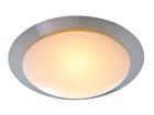 Plafoonvalgusti Euro LY-108187