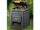 Komposter Keter Eco 320L TE-108361
