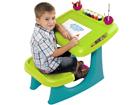 Lasten leikkipöytä KETER SIT & DRAW TE-108975