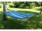 Riippukeinu tyynyllä 120x200 cm AA-109172