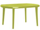 Puutarhapöytä KETER ELISE, vaaleanvihreä