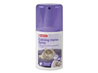 Rauhoittava spray NO STRESS HOME BEAHPAHR 125 ml