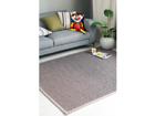 NARMA newWeave® chenillematto HELME LINEN 160x230 cm