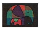 Matto ELEPHANT MUM 50x75 cm A5-109339