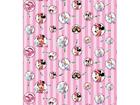 Pabertapeet Minnie Mouse & Daisy 53x1000 cm