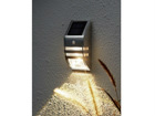 Seinävalaisin aurinkopaneelilla AA-109518
