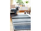 Narma newWeave® bukleevaip Märdi grey 140x200 cm