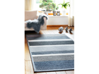 Narma newWeave® bukleevaip Märdi grey 160x230 cm