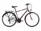 Мужской городской велосипед Romet Wagant