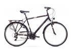 """Городской велосипед для мужчин Romet Wagant 28"""""""
