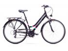 """Linnajalgratas naistele Romet Gazela 1, 28"""" TC-110077"""