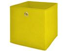 Karp Alfa 1, õunaroheline