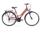 """Linnajalgratas naistele Romet Gazela 2, 28"""" TC-110091"""