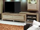 TV-taso TF-110393