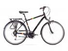 Miesten kaupunkipyörä ROMET WAGANT 3 TC-110662
