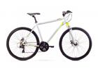 """Горный велосипед для мужчин Romet Orkan 1M, 28"""""""